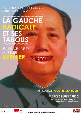 http://www.barricade.be/sites/default/files/styles/side_photo/public/affiches/images/gauche_radicale2.jpg?itok=g8UkqY_A