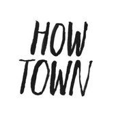 How Town